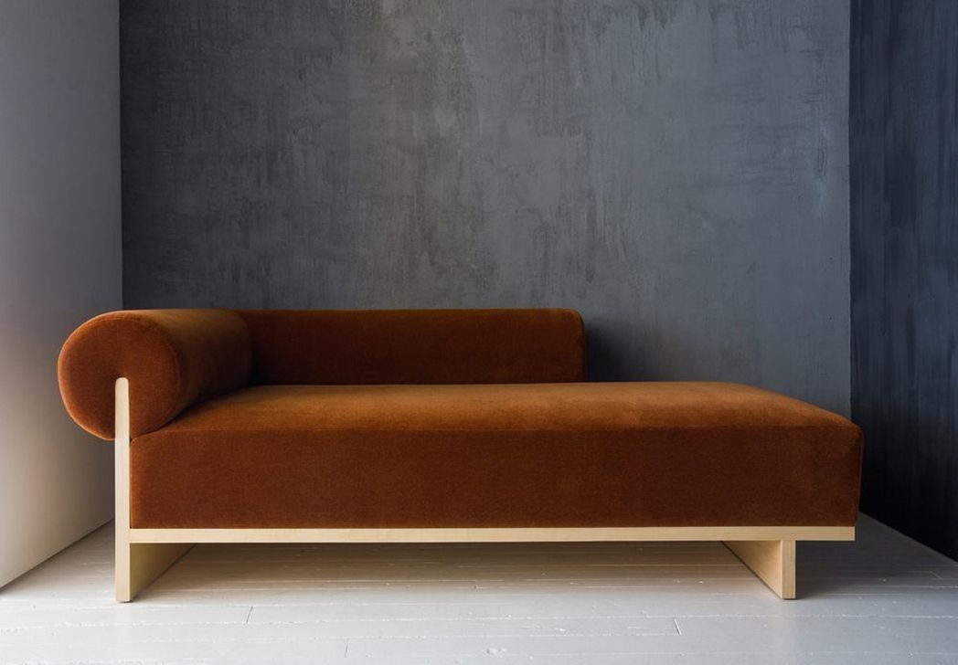 35 Outstanding Diy Sofa Design Ideas You Can Try Sofa Design Furniture Furniture Inspiration