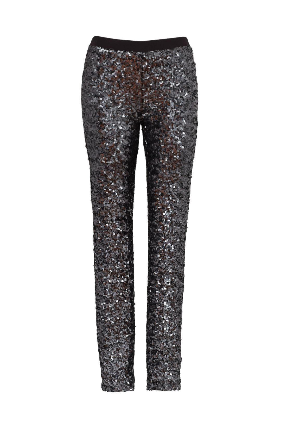 199f7f49ca9436 Rent Black Keaton Legging by BB Dakota for $30 only at Rent the Runway.