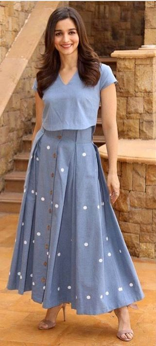 Call Or Whatsapp On 91 7976011600 To Order This Product Worldwide Delivery Available Also Follow Us On Instagram Fashion Dresses Clothes For Women Fashion