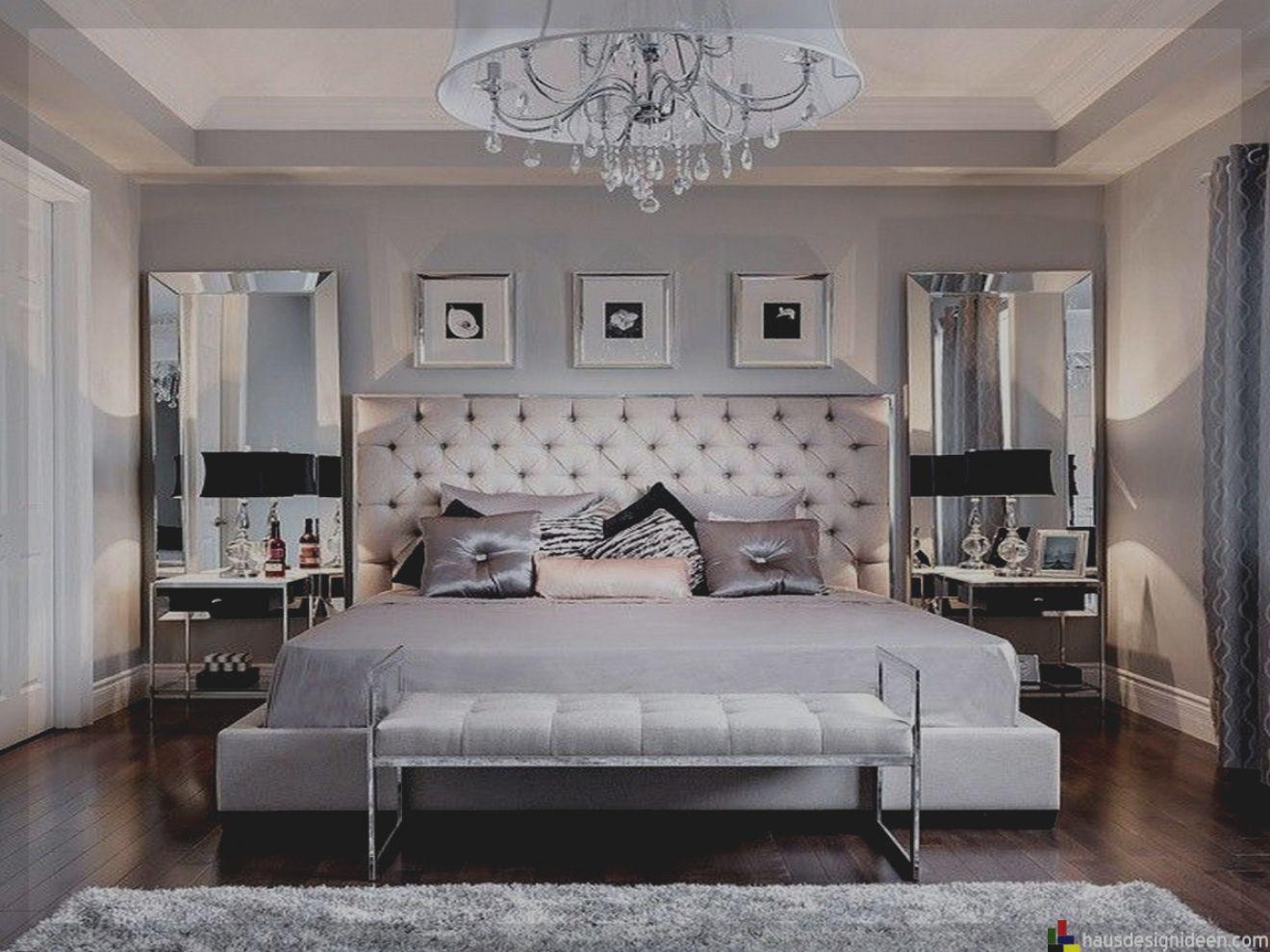 Erstaunlich Schlafzimmer Ideen In Weis Architektur Weiß