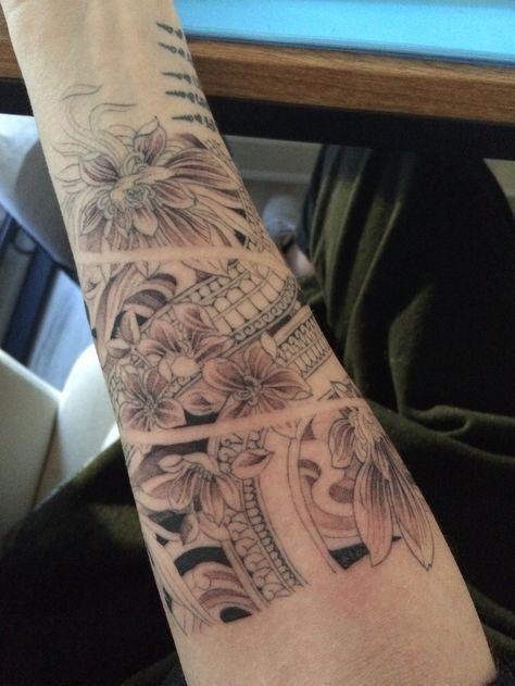 mon tatouagestarasian | ink | pinterest | tattoos, piercing