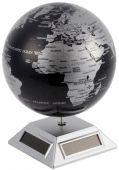 Bola del mundo solar