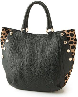 1fbd13eb62ef Furla | Must Have Bags | フルラ、バッグ、ショップ