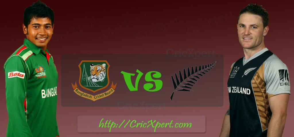 Watch Bangladesh Vs New Zealand 1st Odi Live Streaming Bd Vs Nz Live Stream Bangladesh Vs New Zealand Live Score Bd Vs Nz Live Live Streaming Streaming Bata