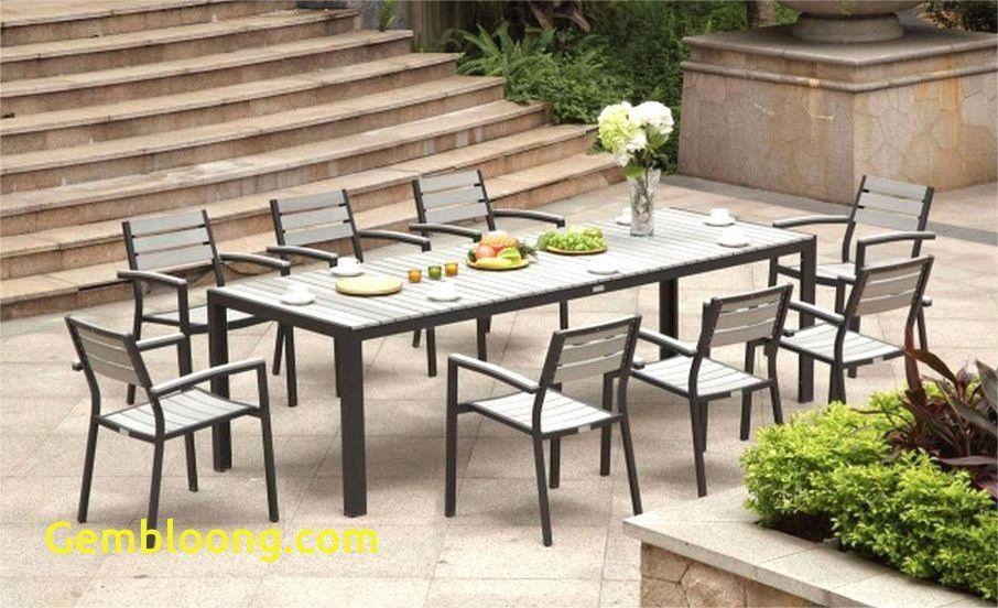 Bathroom Chair Home Depot New 30 Best Home Depot Outdoor Patio Furniture Ideas Dekorasi Teras Furnitur Teras Meja Taman