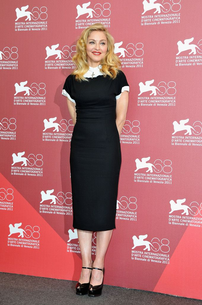 madonna dresses - Google Search