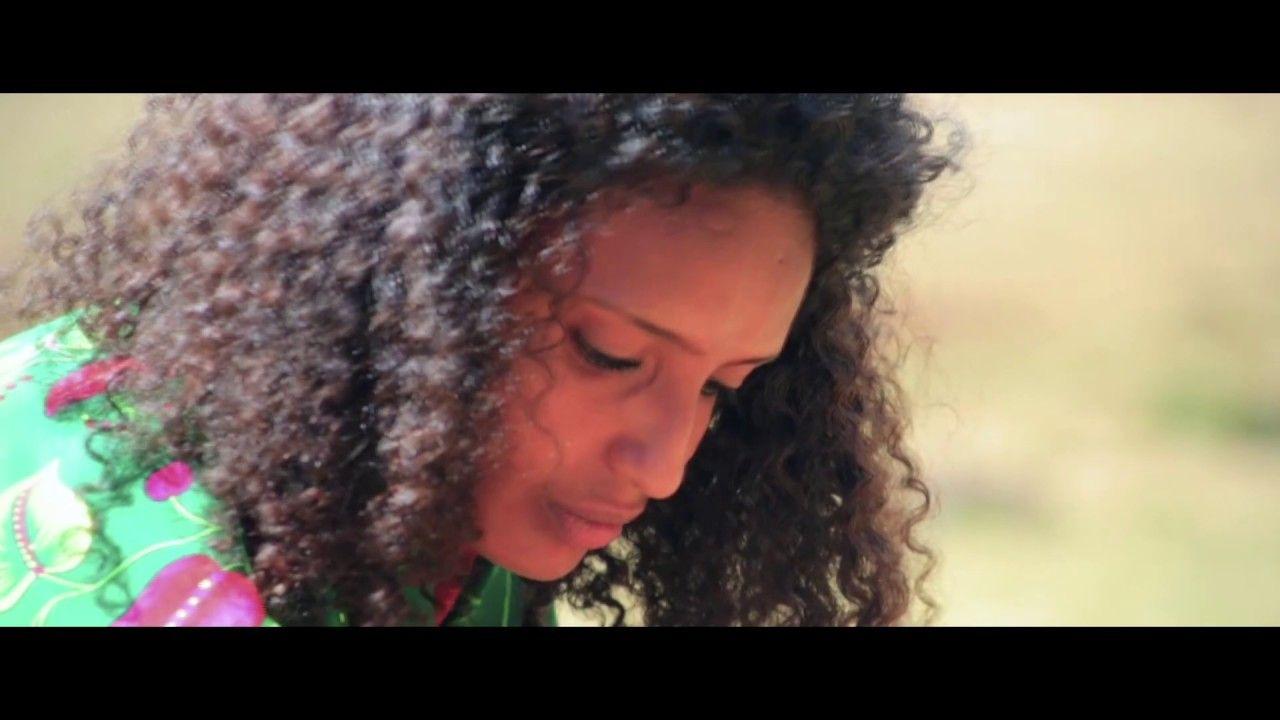 Ethiopian Music : Ijaaraa Ligaabaa (geerarsa) - New Ethiopian Oromo