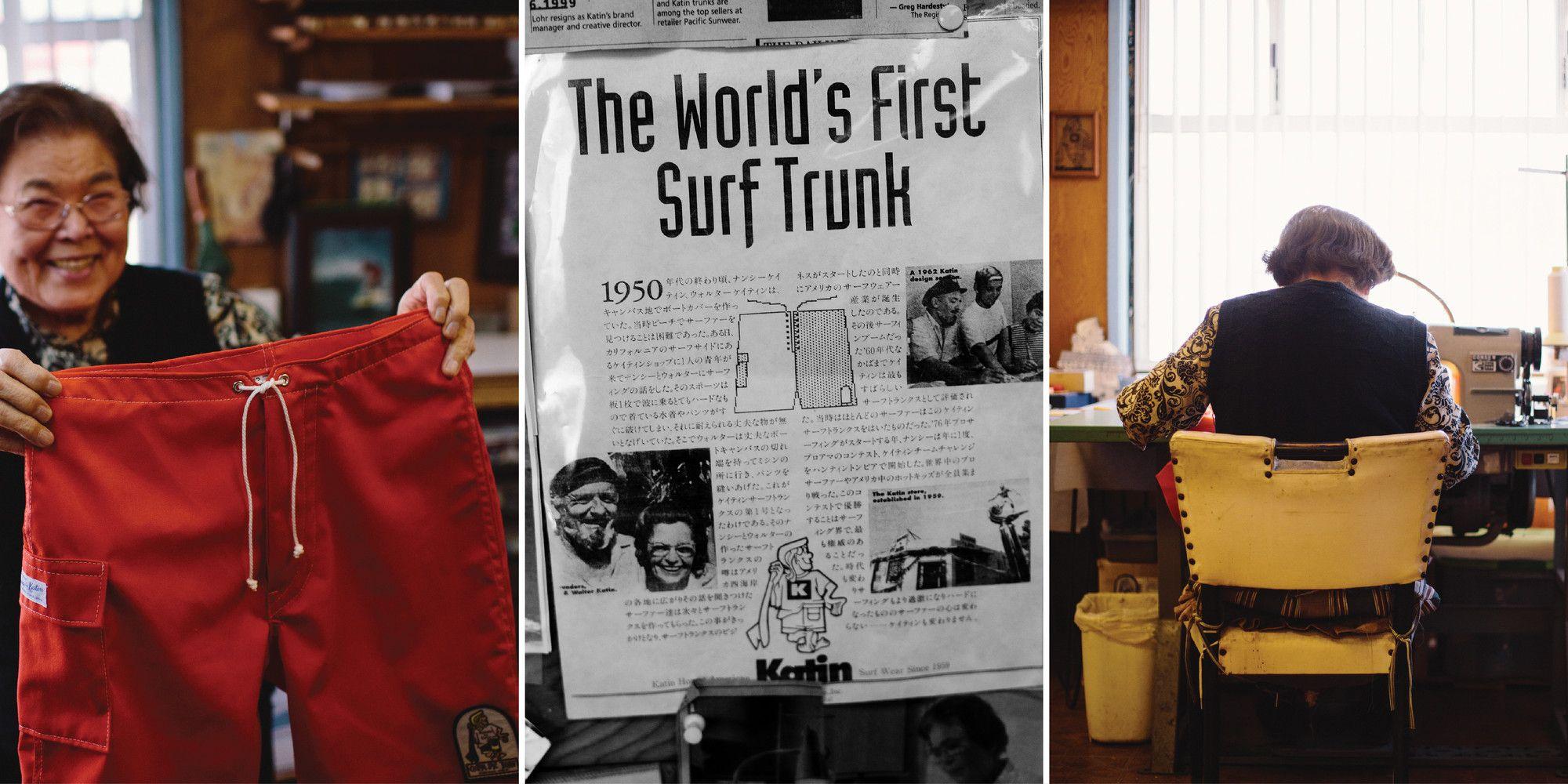 Katin Usa   Surf Trunks and High Quality Lifestyle Apparel   Katin USA