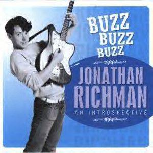 Jonathan Richman The Modern Lovers Jonathan Richman The Modern Lovers Rich Man