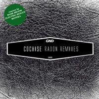 Cochise - Radon (Electric Rescue V1 Remix) by VinyladdictiF™ on SoundCloud