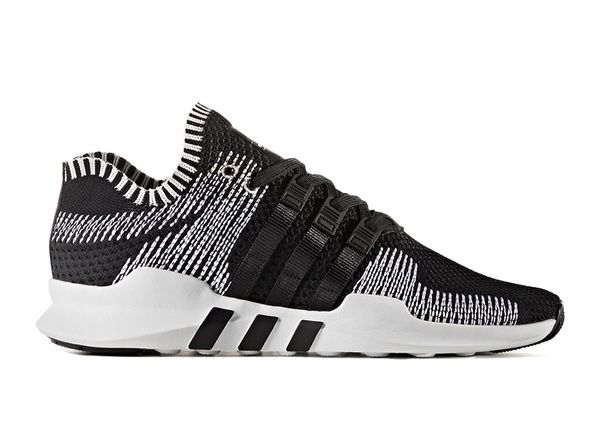 super popular aed40 5e6e0 adidas Has New EQT Support ADV Primeknit Colorways on the Way