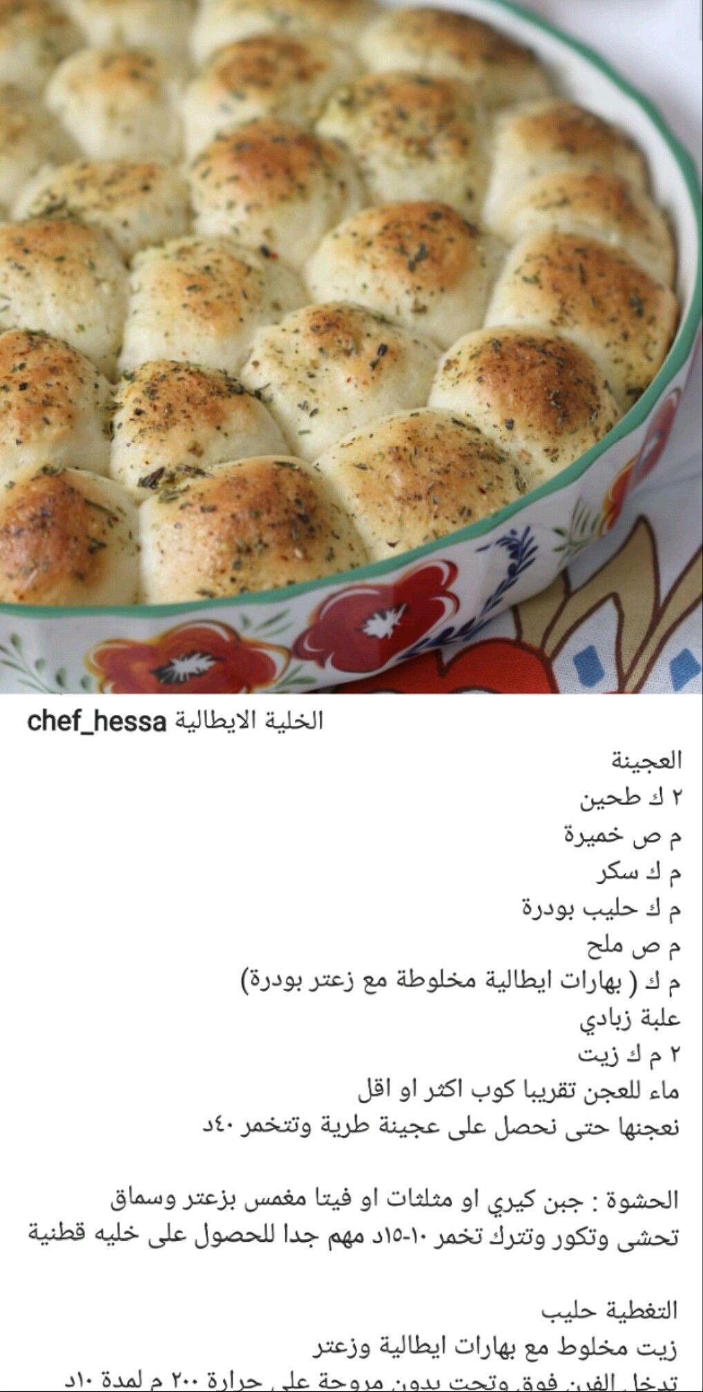 Pin By Asma Alotaibi On طبخ Breakfast Food French Toast