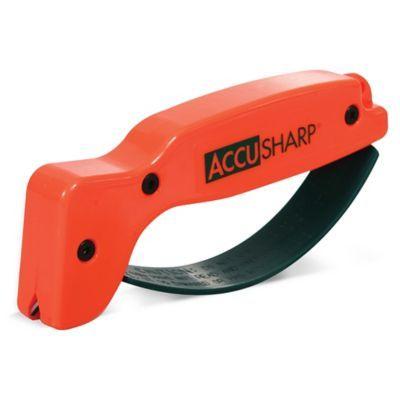 Photo of AccuSharp® Knife and Tool Sharpener