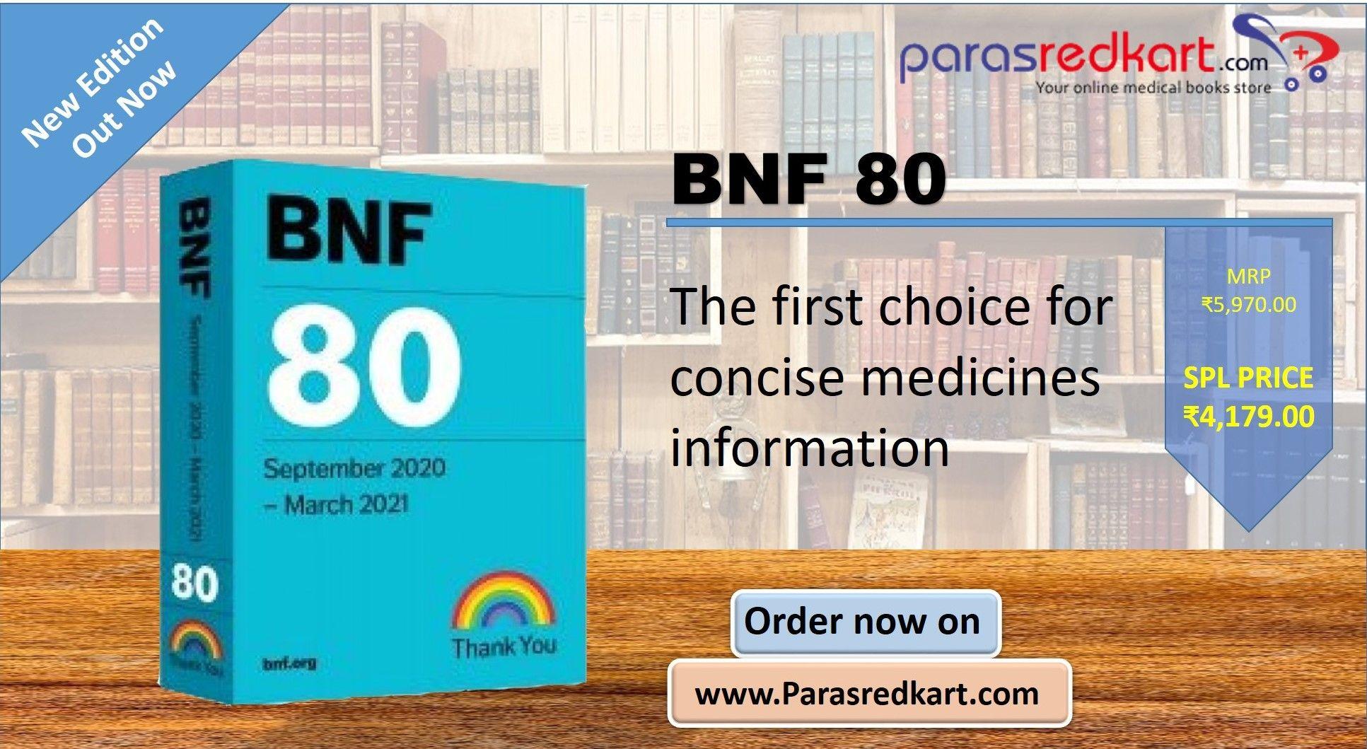 10 Paras Medical Books ideas   medical, books, books online