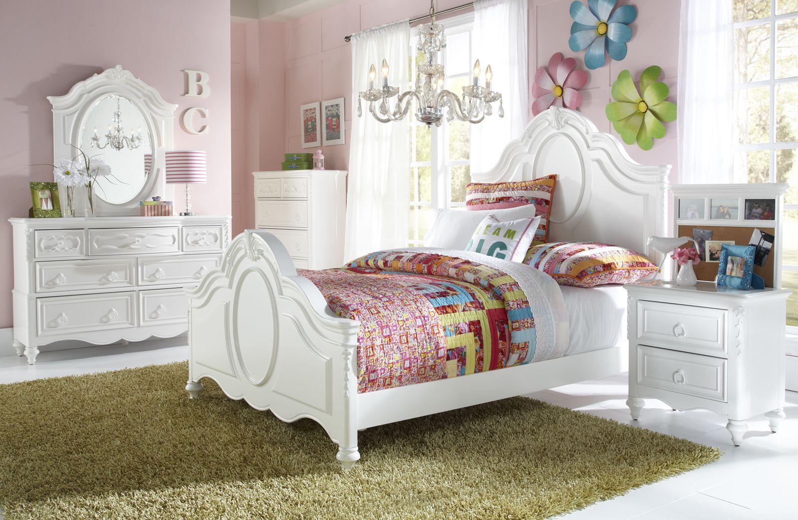 25++ Sweetheart bedroom info