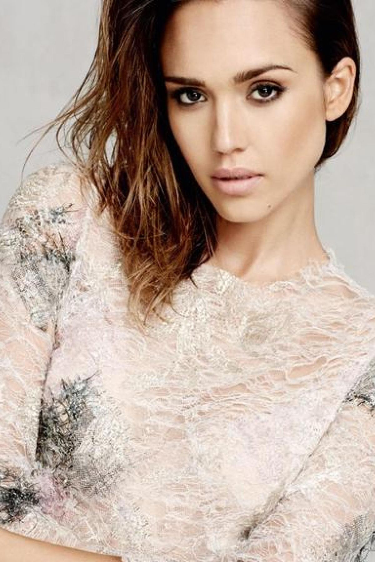 Beautiful Jessica Alba Hot Photoshoot Mobile Wallpaper Jessica Alba Hot Jessica Alba Alba
