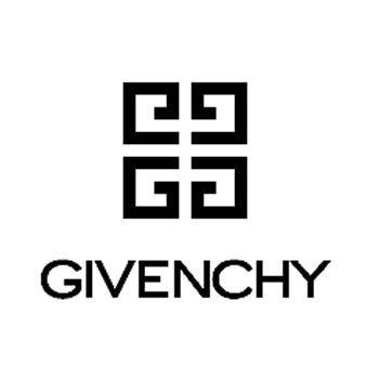 Top Brands Osmoz Fashion Logo Branding Givenchy Logo Luxury Brand Logo