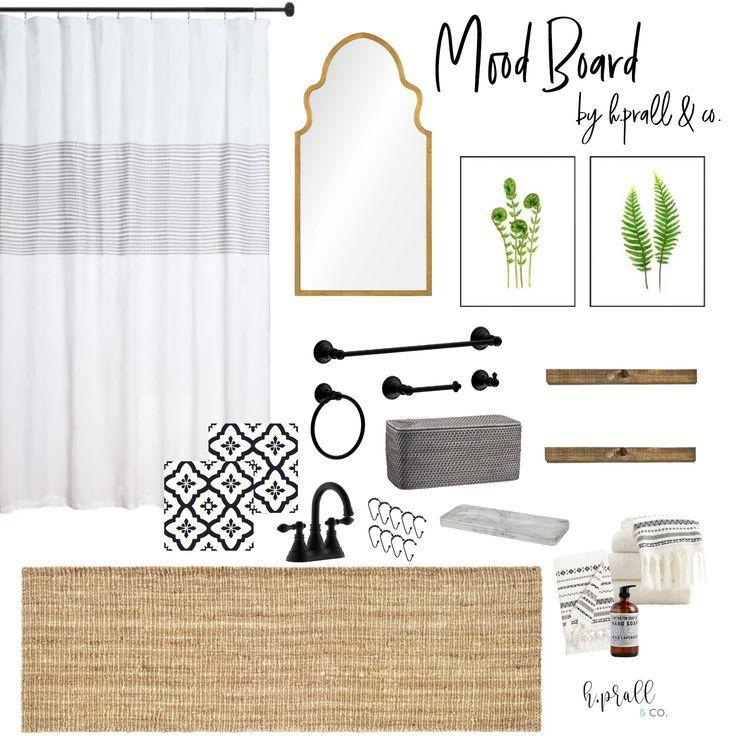 Monday Mood Board | Interior design masters, Mood board ...