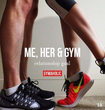 55+ Ideas Fitness Couples Humor Life #fitness #humor