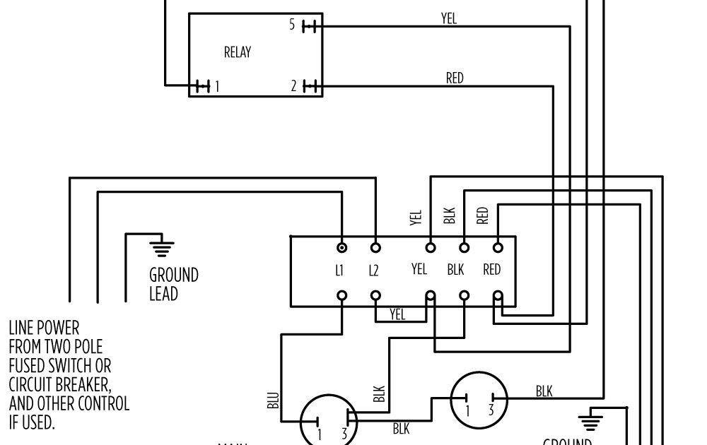 [DIAGRAM] 1989 Gmc Safari Van Wiring Diagram Manual Original