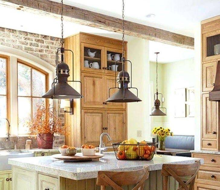 Kitchen Ceiling Lights Led Light Fixtures Home Depot Flush ...