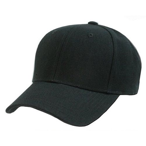 Black baseball cap Chris Evans in Captain America  Civil War (2016 ... c7aae238c0