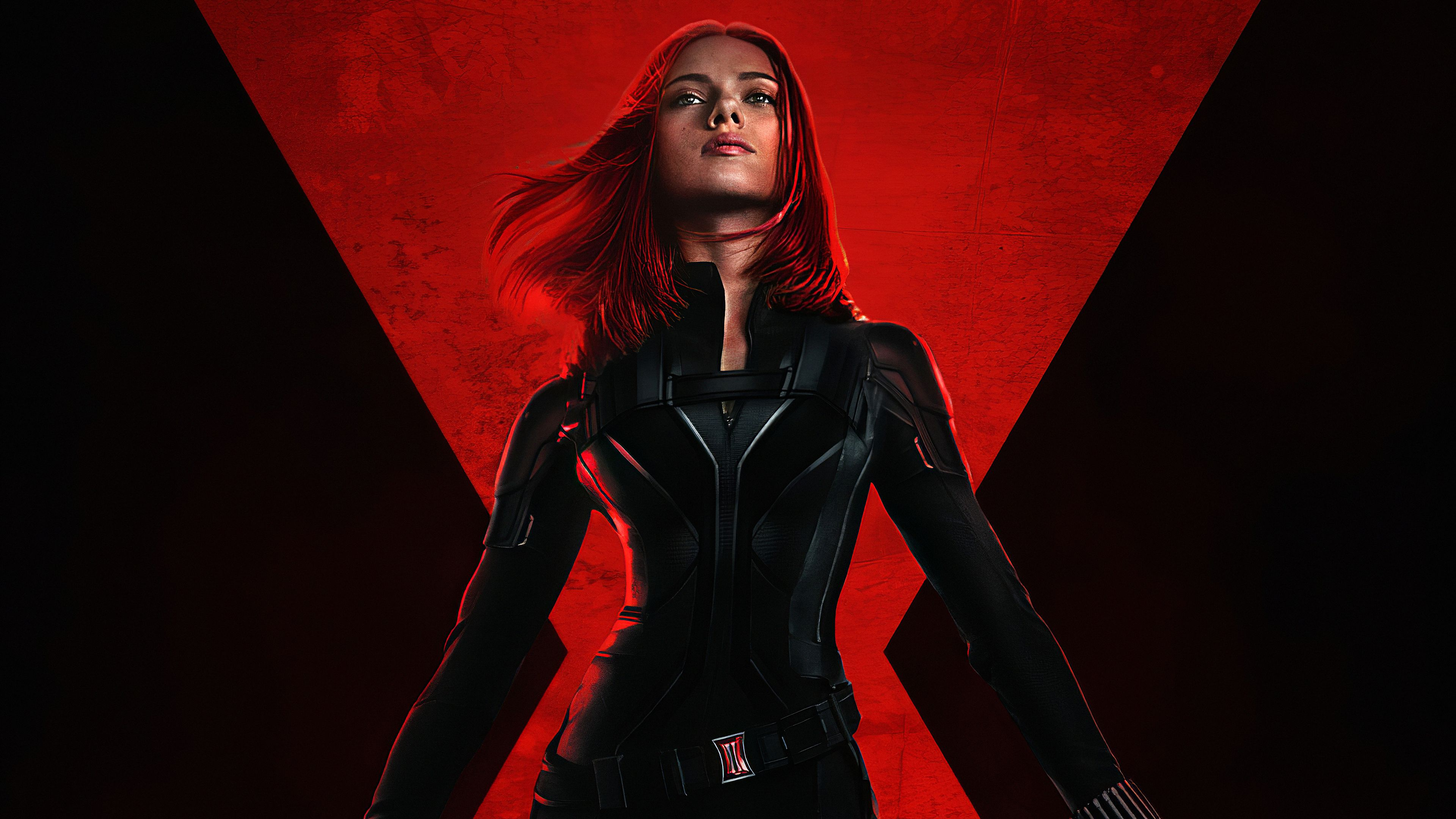 Black Widow 2020 movie black widows wallpaper, Black Widow movie 4k  wallpaper, black widow 4k wallpaper | Kara dul, Scarlett johansson, Marvel