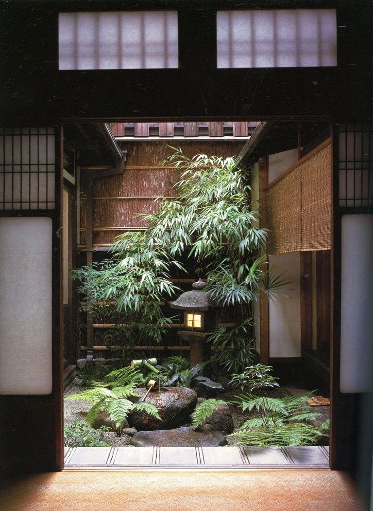 100 Comfortable And Cool Japanese Zen Gardens Landscape For Your