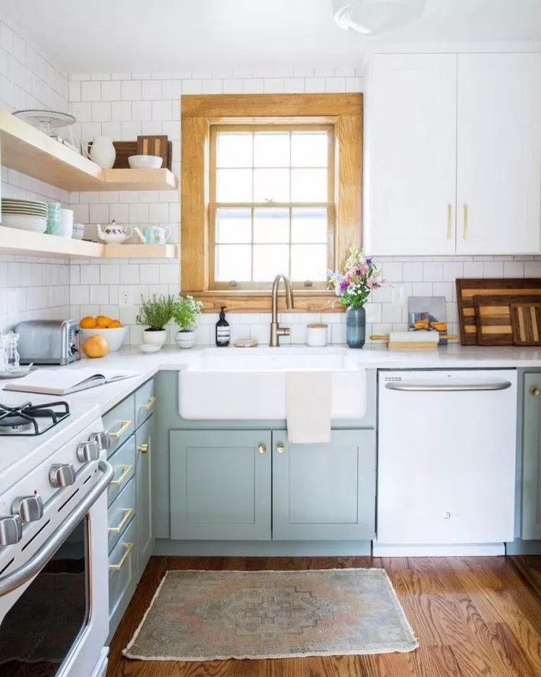 Pin About Relooking Et Decoration On Cuisine