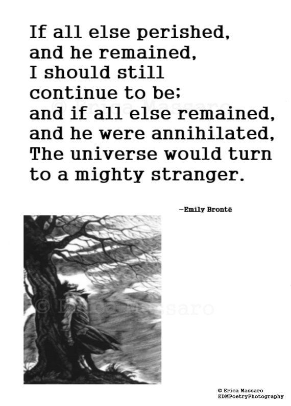 Wuthering Heights Quotes Quotes Wuthering Heights  Google Search  Quotes & Coffee