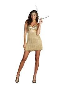 catalog spree shakin in chicago adult womens costume spirit halloween