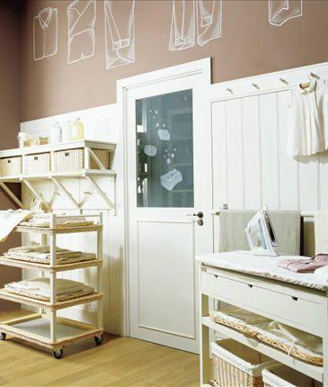 Pin En Home Storage Stairs