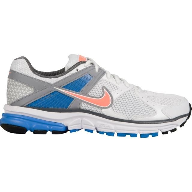 Nike Zoom Structure Triax+ 14