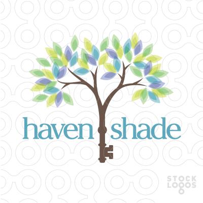 Haven Shade Home Decor