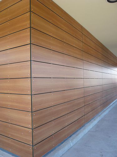 wooden interior walls drop-dead gorgeous also products interior