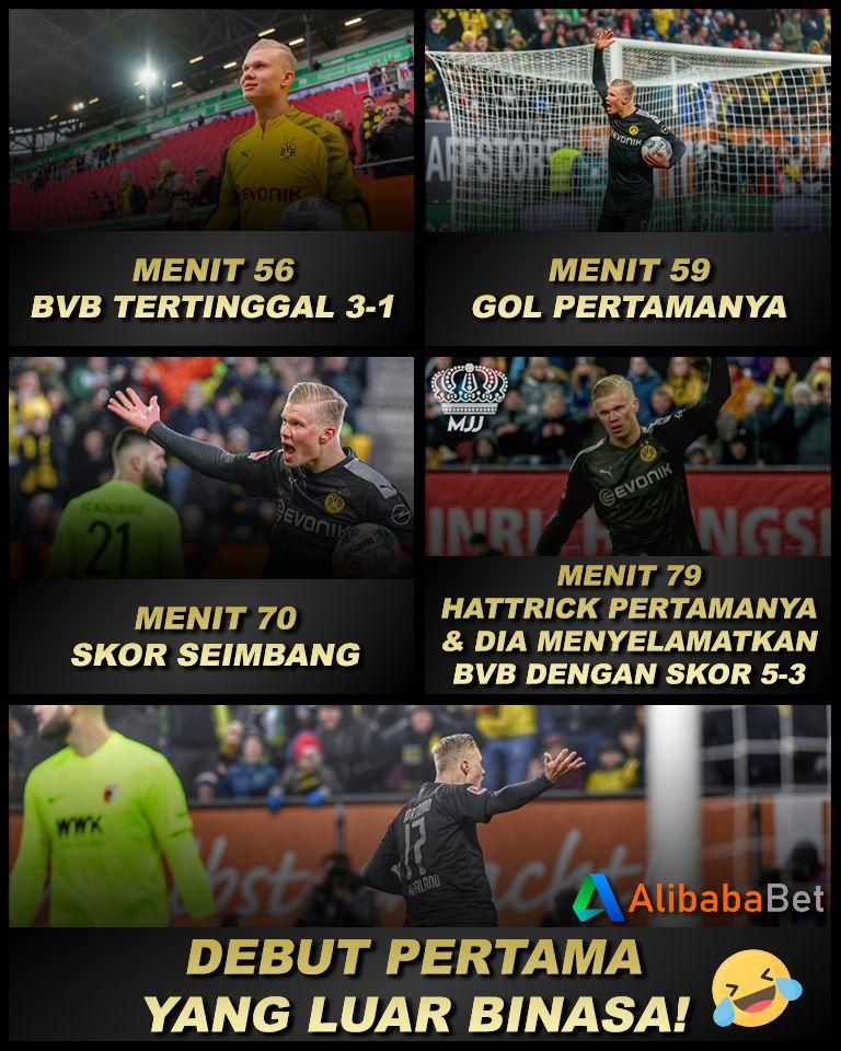 Alibababet Berita Bola Lucu Abis Lucu Banget Berita Sepakbola