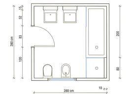 Kleines Badezimmer Grundriss   Google Suche