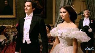 Dive italiane claudia cardinale gina lollobrigida sophia loren via youtube baltimore - Dive porno italiane ...