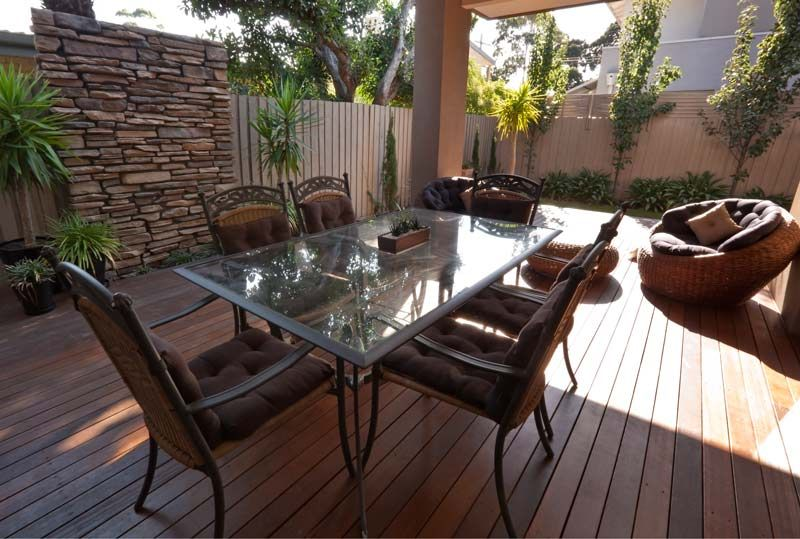 Image result for affordable patio building service