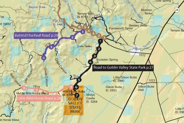 San Rafael Swell Slot Canyons in 2019 | Slot canyon, Utah ... on bryce canyon road map, mojave desert road map, four corners road map, washington road map, goblin valley road map, utah road map, moab road map, united states road map, zion road map, mesa verde national park road map, arizona road map,