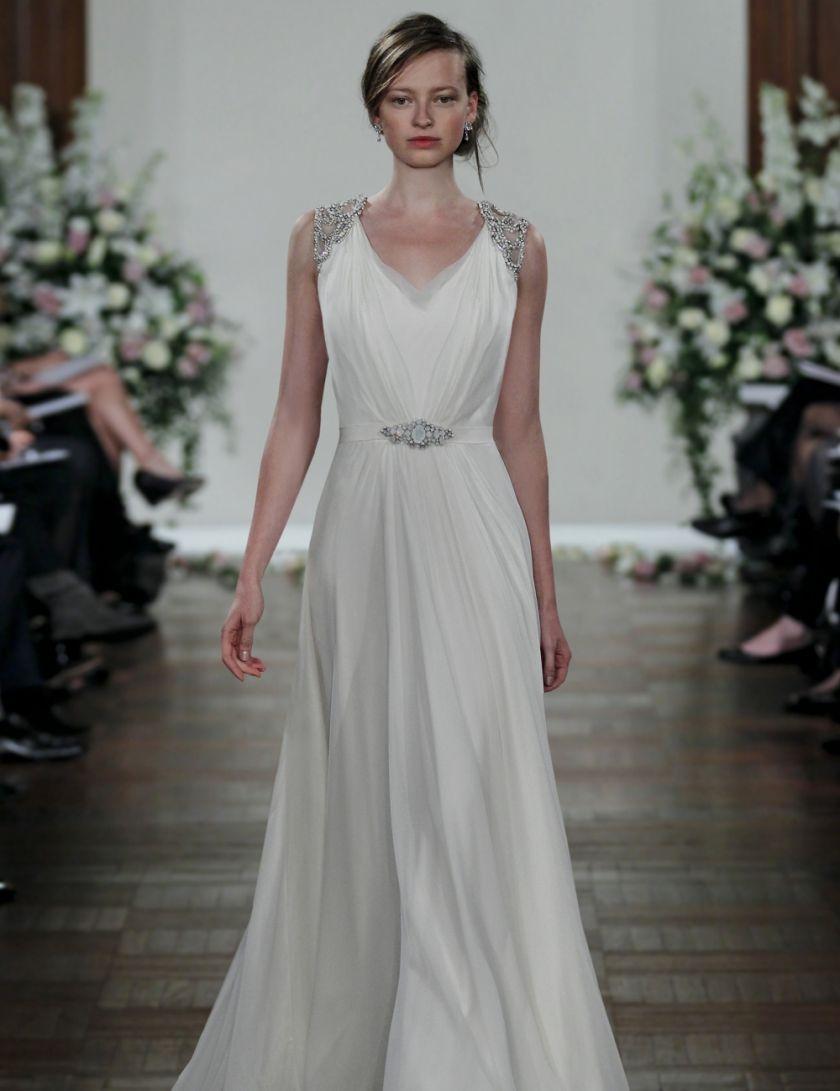 Wedding dresses sheffield jenny packham ivy dress wedding dresses sheffield jenny packham ivy ombrellifo Images