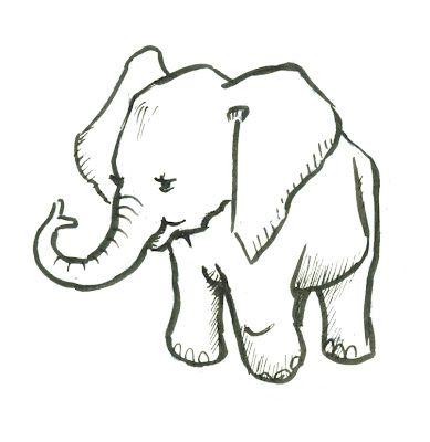 Elephants Elephant Tattoo Small Elephant Tattoo Elephant