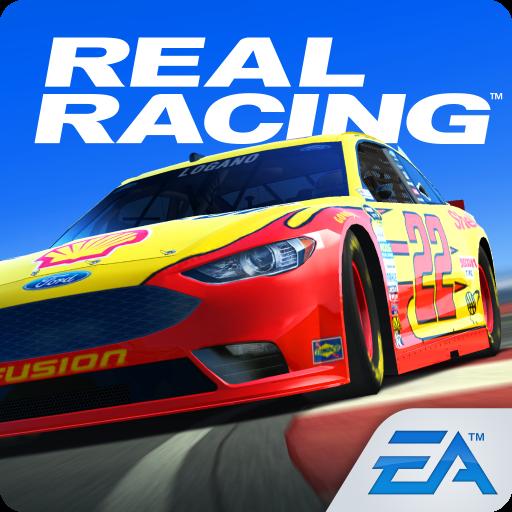 Robot Check Real Racing Racing Racing Games