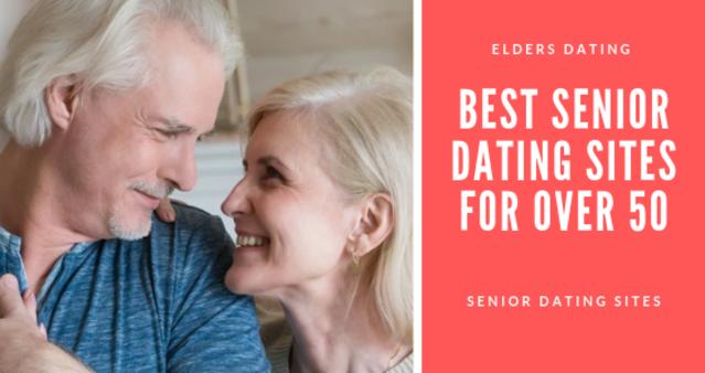 Dating-sites für senioren über 65