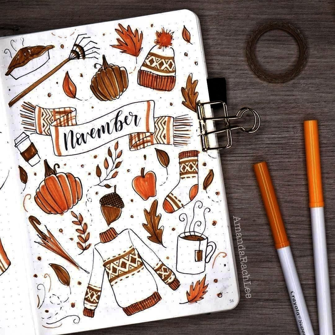 your pumpkin spice lattes and your knit scarves its time  AmandaRachLee on Instagram Grab your pumpkin spice lattes and your knit scarves its time to get planning for Nov...