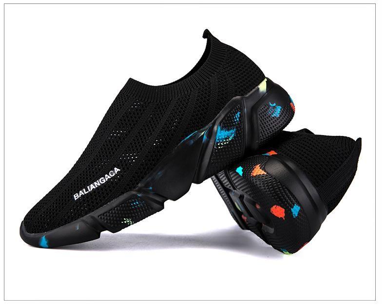 Boot shoes women