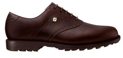 21bd70498 Zapatos de golf Footjoy Club Professionnals Ref.57005 para caballero.  Comodidad y estilo, del campo de golf a la calle. Diseñado y desarrollado  teniendo en ...
