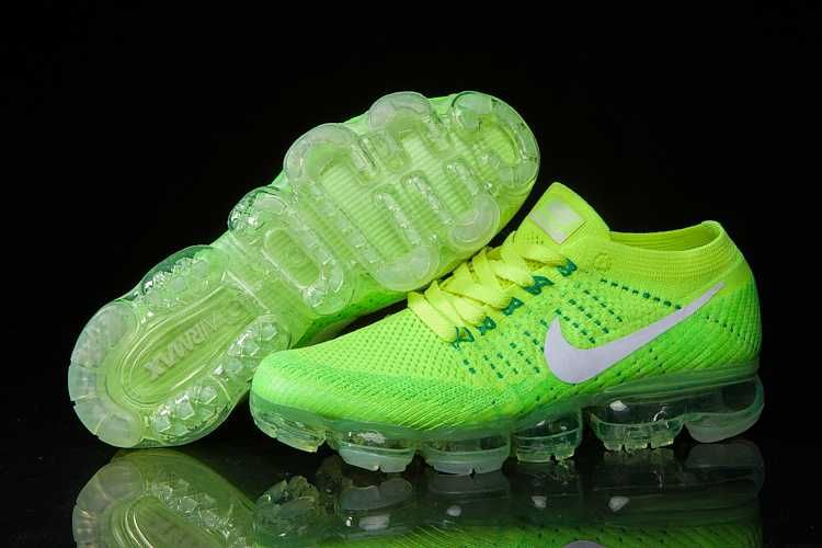 quality design 07ca1 34dad https   www.sportskorbilligt.se  1989   Nike Air Vapormax Dam