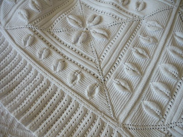 linge de lit ancien blanc Linge ancien, antiquités, mercerie ancienne au Souffle d'Antan  linge de lit ancien blanc