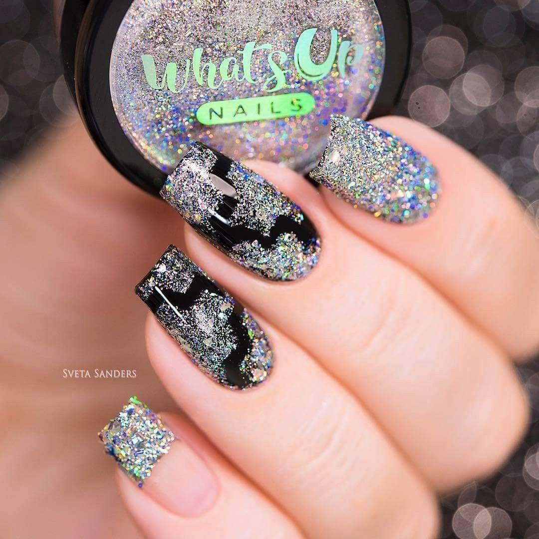 Pin By Sophie Borsodi On Nails Pinterest Beautiful Nail Art
